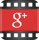 Follow Green Room Studios on Google+