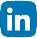 Follow Studio Charleswood on Linkedin