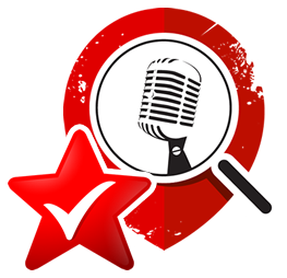 Voiceover Studio Finder Premium Account Upgrade