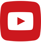 See SNK Studios YouTube channel