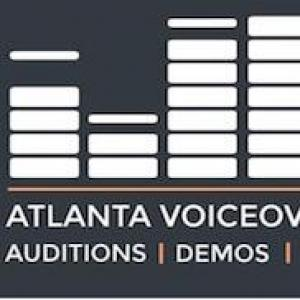 ATLVOStudio - Voiceover Studio Finder