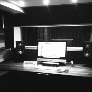 AbsalonSound - Voiceover Studio Finder