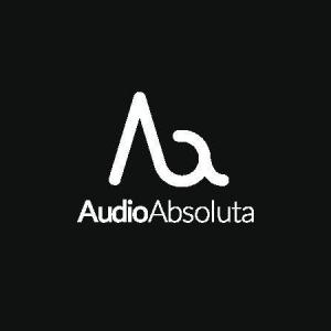 Absoluta Audio Voiceover Studio Finder