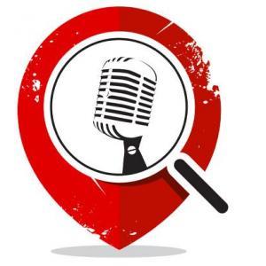 The Admin Team Voiceover Studio Finder