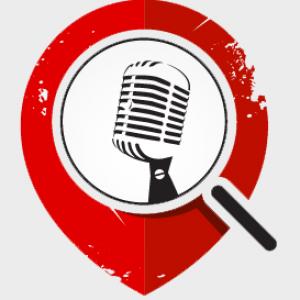 Admin Voiceover Studio Finder