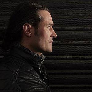 Alexander Rodriguez - Production Studio in United Kingdom
