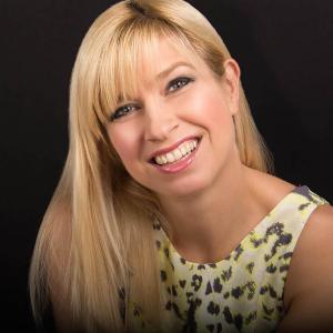 Alison McKay - Home Studio in United Kingdom