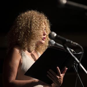 Ana Cristina  Voice Over - Home Studio in United Kingdom
