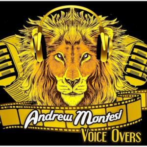 AndrewVoice Studio Voiceover Studio Finder