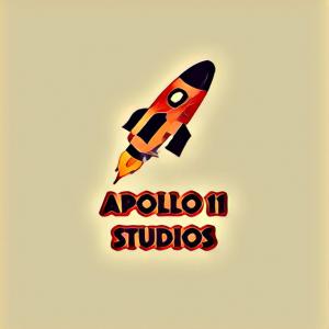 Apoll 11 Studios - Podcast Studio in United Kingdom