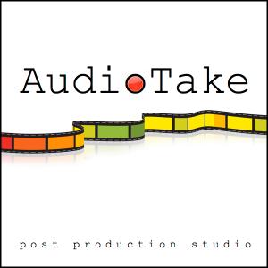 Audio Take - Production Studio in United Kingdom
