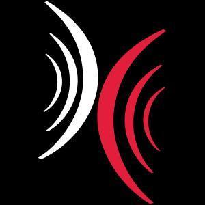 Audio Tango Voiceover Studio Finder