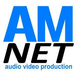 Audiomaxnet - Production Studio in Italy