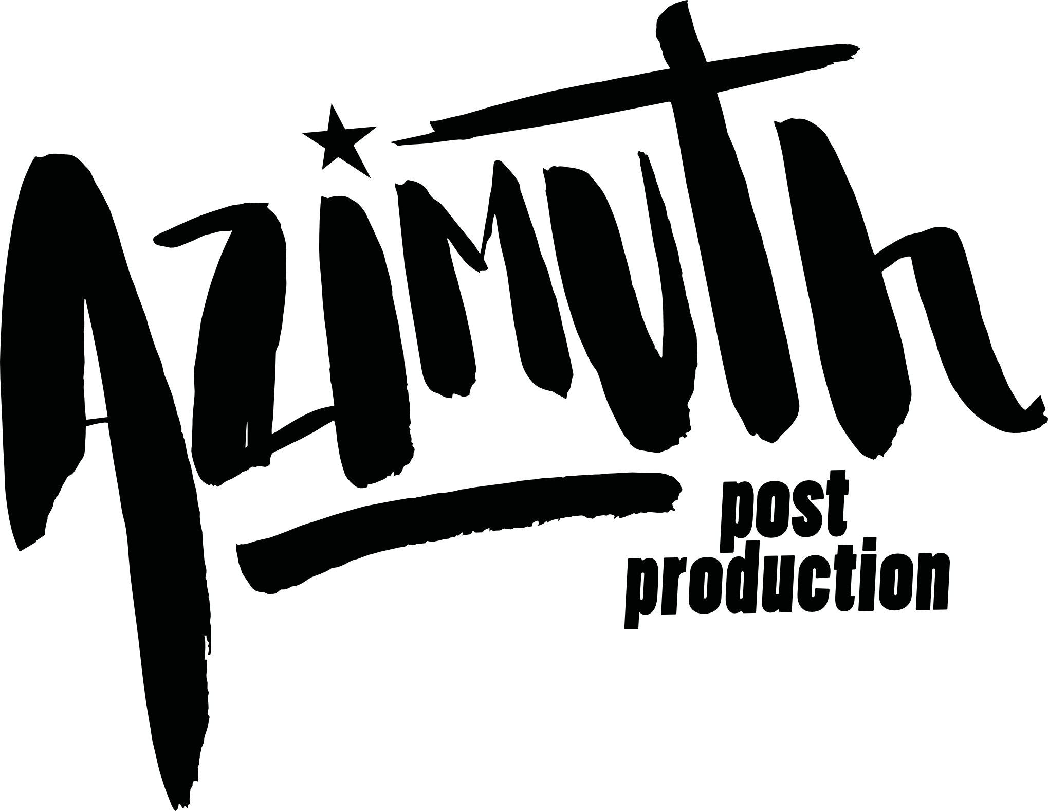 Azimuth Post - Production Studio in United Kingdom