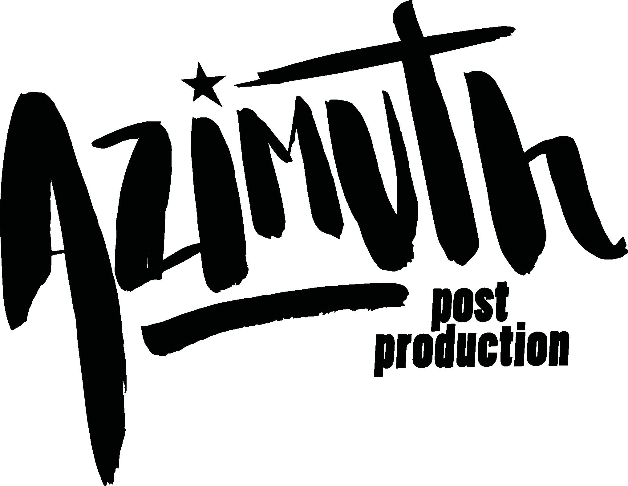 Azimuth - Voiceover Studio Finder