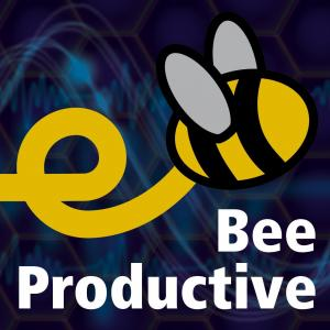 BeeProductive - Voiceover Studio Finder
