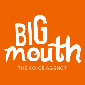 BigMouth Voices - Production Studio in New Zealand
