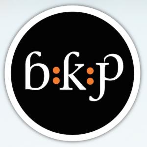 BKP Media Group - Voiceover Studio Finder