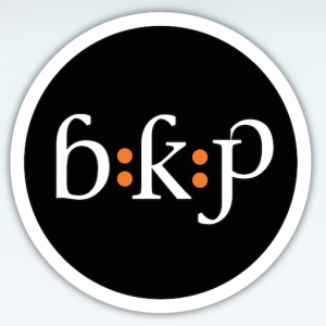 BKP Media Group - Voiceover Studio Finder