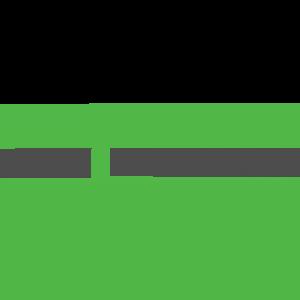 Josh Bloomberg Vo - Voiceover Studio Finder