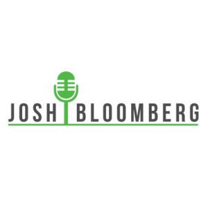 Josh Bloomberg Vo - Voiceover Studio Finder