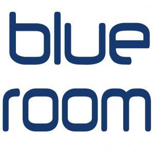 BlueRoomDC - Voiceover Studio Finder