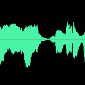 Bobbin Beam Voiceover Studio Finder