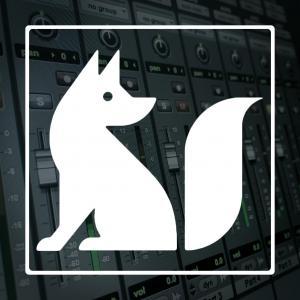 Chocolate Fox Audiobooks - Production Studio in United Kingdom