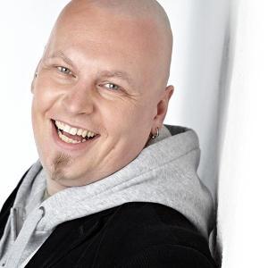 ChristophWalter - Voiceover Studio Finder
