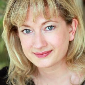 Claire Wyatt's Studio - Voiceover Studio Finder