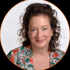 Claire Wyatt's Studio Voiceover Studio Finder