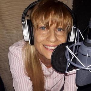 ClaudiaVoixOff - Voiceover Studio Finder
