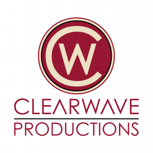 ClearWave - Production Studio in United Kingdom