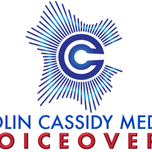 ColinCassidyMedia - Voiceover Studio Finder