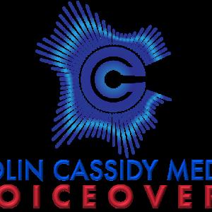 Colin Cassidy Media - Home Studio in Australia