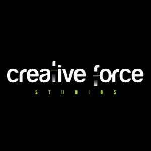 CreativeForce - Voiceover Studio Finder