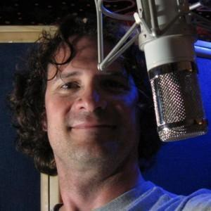 Sound4VO - Production Studio in United States
