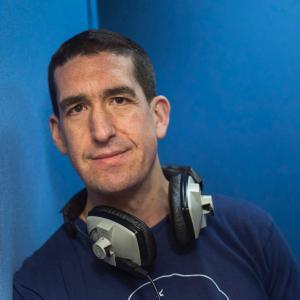 DarrenAltman - Voiceover Studio Finder