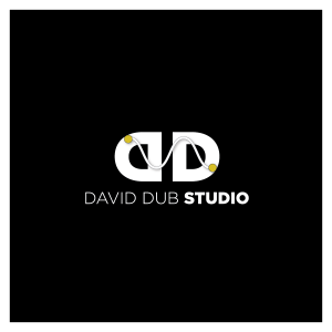 DavidDubTejeda - Voiceover Studio Finder