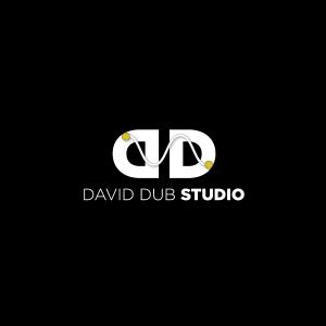 DavidDubTejeda - Voiceover Studio Finder