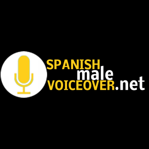 David Morales - spanishmalevoiceover.net - Home Studio in Spain