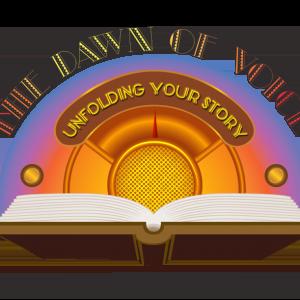 The Dawn of Voice - Home Studio in Canada
