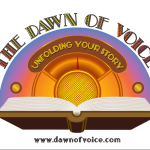The Dawn of Voice - Home Studio in Canada