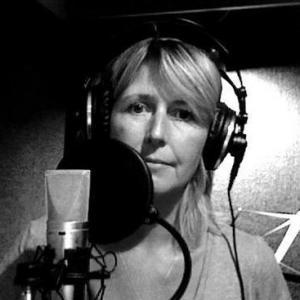 DellaPhillipsVO - Voiceover Studio Finder