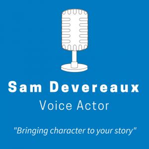 DevroxPrime - Voiceover Studio Finder