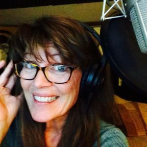 Diane Merritt Voice Overs - Production Studio in United States