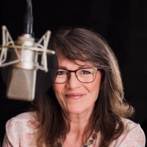 Diane Merritt Voice Overs - Production Studio in United States