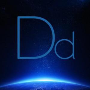 Doug de Nance - Voiceover Studio Finder