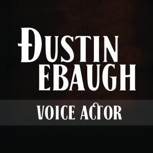 Dustin Ebaugh's Studio - Voiceover Studio Finder