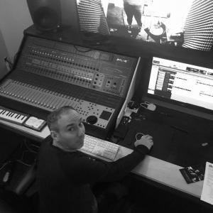East Coast Recording Company - Production Studio in United States